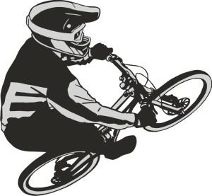 Bi Cycling