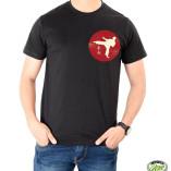 custom-t-shirt-black_front