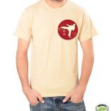 custom-t-shirt-camel_front
