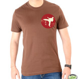 custom-t-shirt-chocolate_front