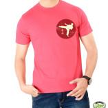 custom-t-shirt-fuchsia_front