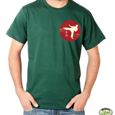 custom-t-shirt-green_front