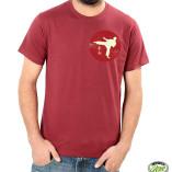 custom-t-shirt-mahroon_front