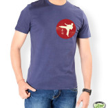 custom-t-shirt-navy_front