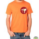 custom-t-shirt-orange_front