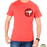 custom-t-shirt-red_front