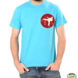 custom-t-shirt-turquish_front