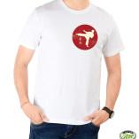 custom-t-shirt-white_front