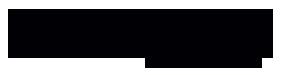 Custom Giftings Logo