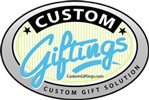 Custom Giftings