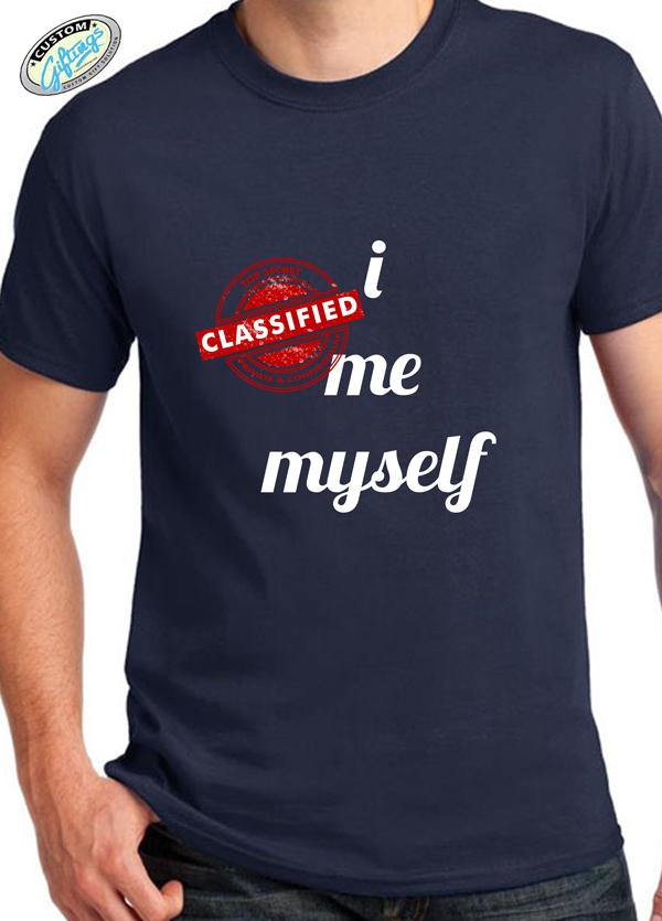 I-me-myself-(classified)
