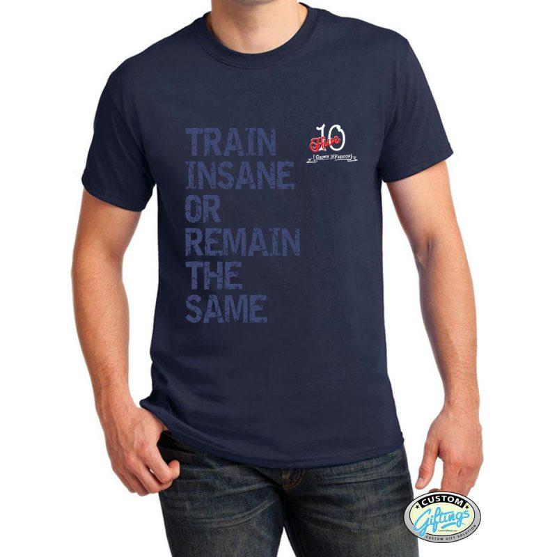 train-insane-new