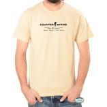 counter-strike-custom-tshirt-camel_front_11