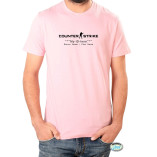 counter-strike-custom-tshirt-pink_front_11