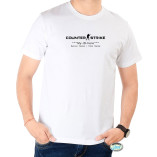 counter-strike-custom-tshirt-white_front_11