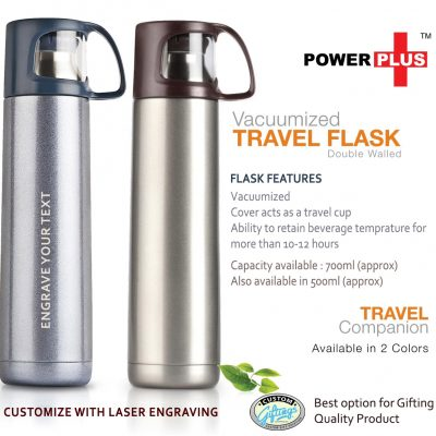 power-plus-travel-flask-lazer-engraving