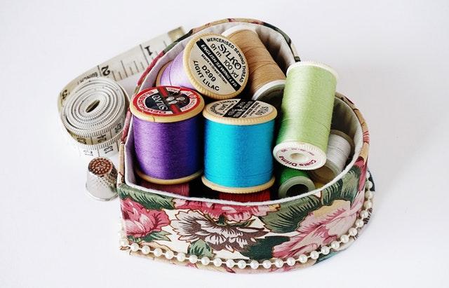 Threads image Custom Giftings