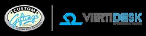 customgifting vertidesk logo
