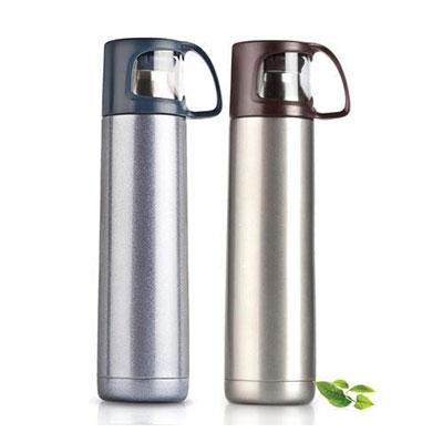 Storage & Flask