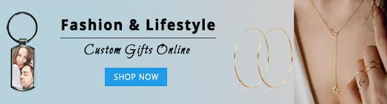 fashion&lifestyle-565