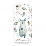 iPhone 6 Mobile Case, Custom Printed Autumn Pattern